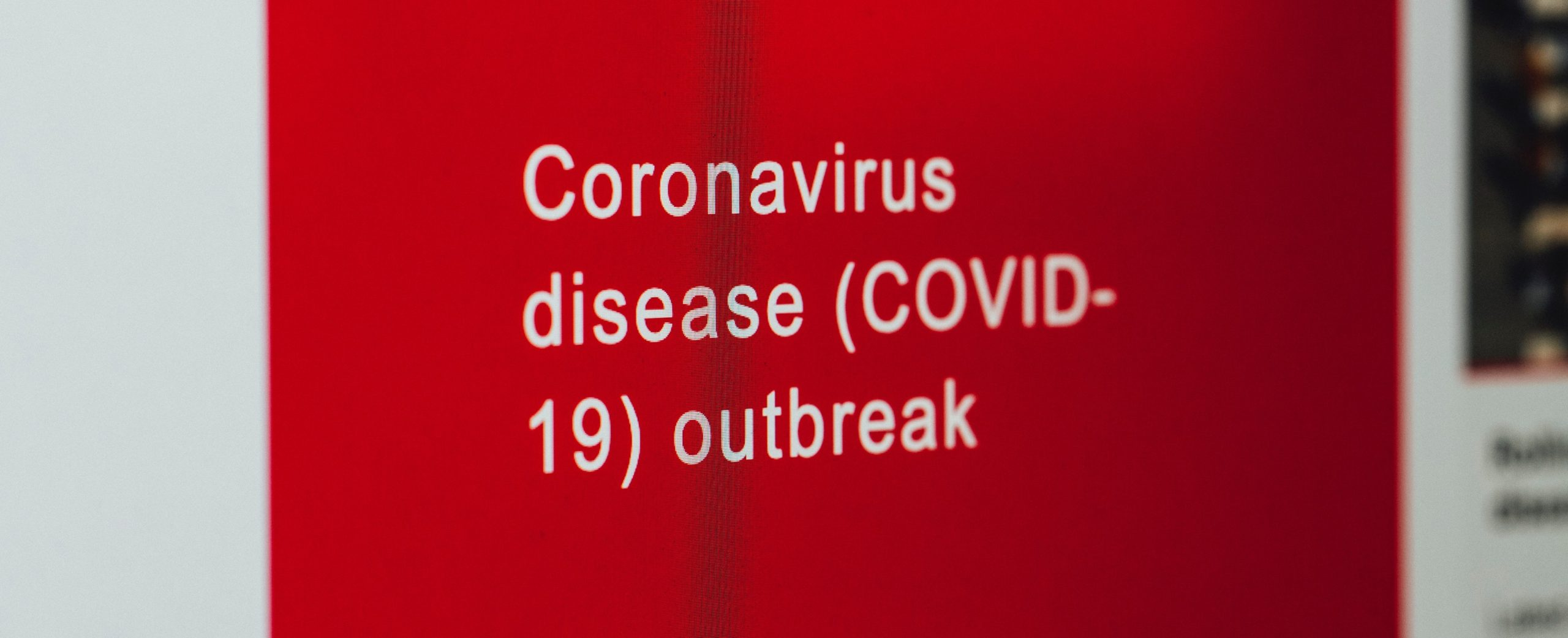 coronavirus-news-on-screen-3970332