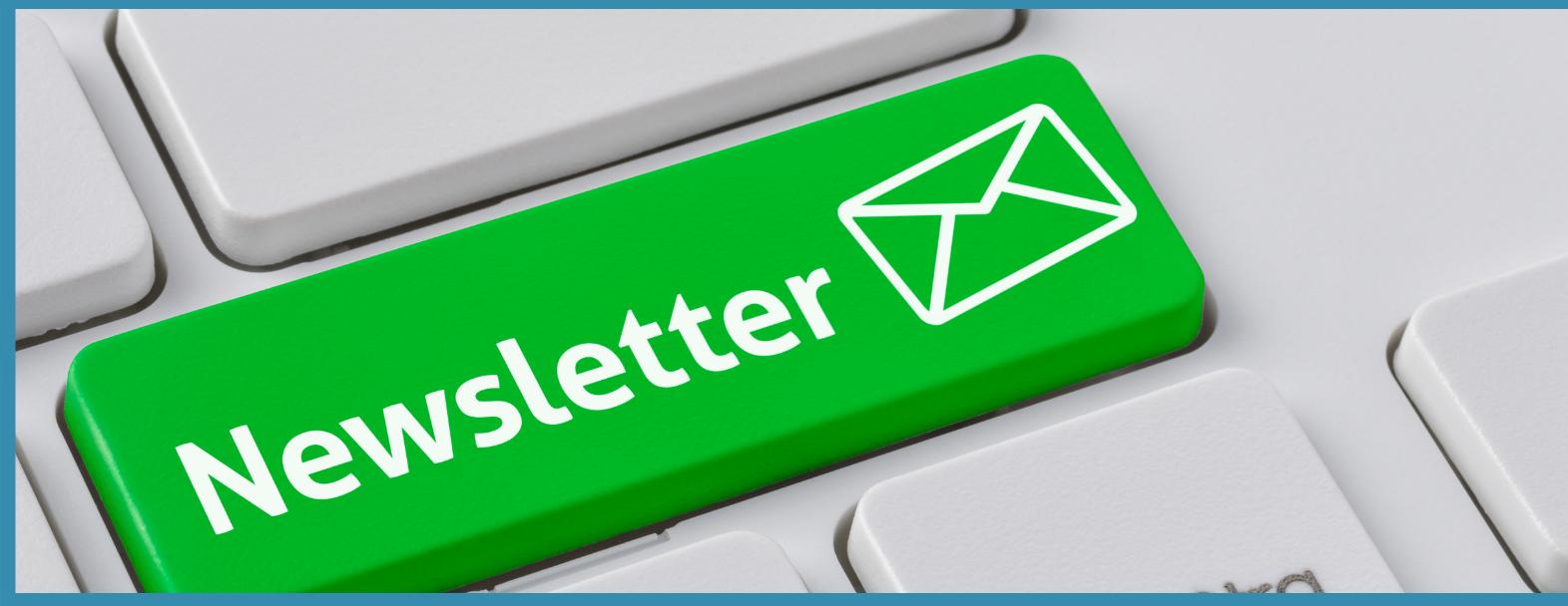 Copy of NOA newsletter sign up EDIT