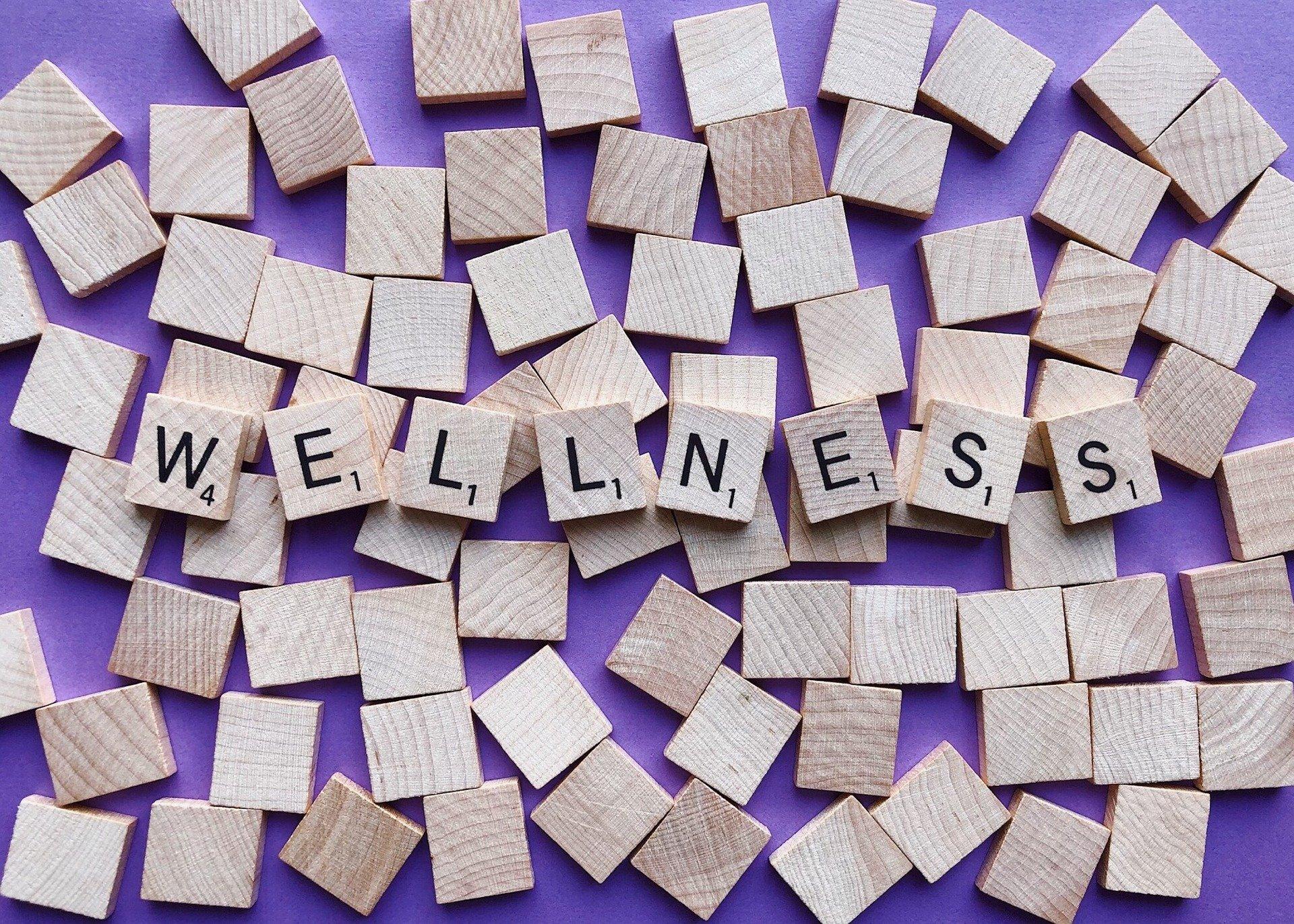 wellness-3961684_1920