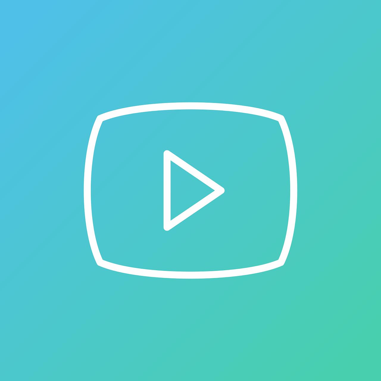 youtube-2170428_1280