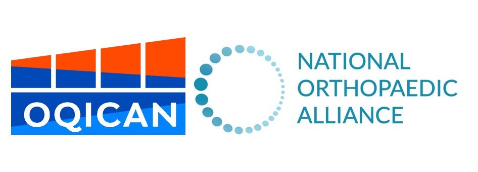 NOA_OQICAN_logos_FINAL